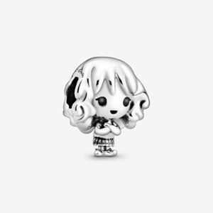 Harry Potter Series, Hermione Granger Charm